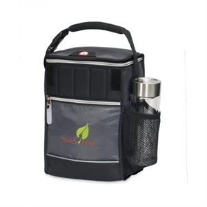 Igloo(R) Avalanche Cooler