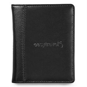 Samsonite Leather Passport Wallet