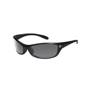 Bolle Spider Clear Glasses