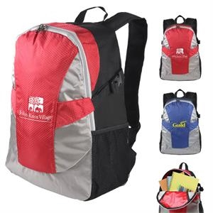 The Rockland Backpack