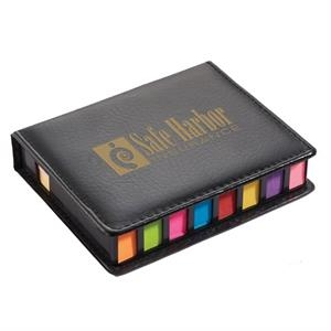 Jumbo Sticky Note Keeper