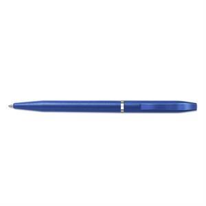 USA Slim Twist Pen™ - Solid Barrel