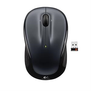 Log M325 Wireless Mouse