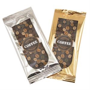 Coffee Packs