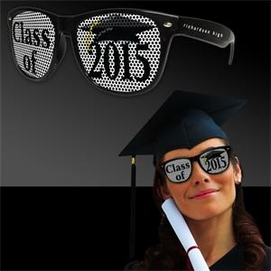 Class of 2016 Billboard Sunglasses