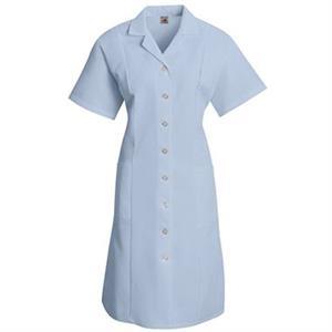 Ladies' Short Sleeve Dress