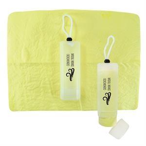 Dry It Towel