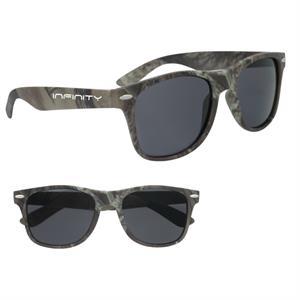 True Timber (R) Malibu Sunglasses