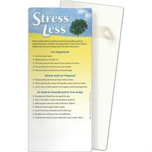 Post Ups (TM) - Stress Less