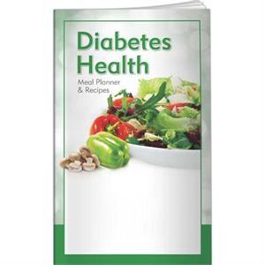 Better Books (TM) - Diabetes Meal Planner