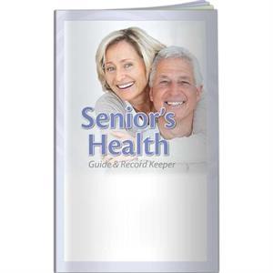 Better Books (TM) - Senior's Health Guide