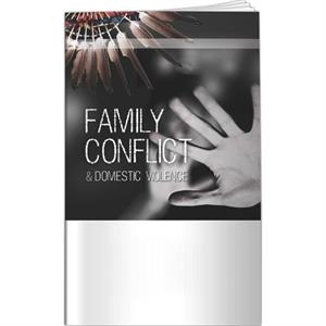 Better Books (TM) - Family Conflict & Domestic Violence