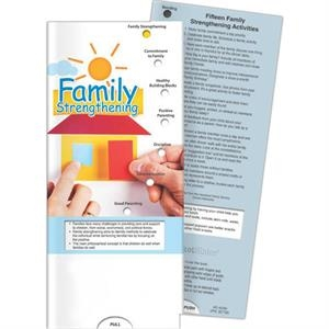 Pocket Slider (TM) - Family Strengthening