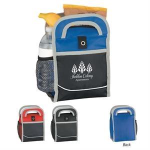 Polar Lunch Bag