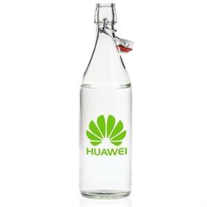 Large Giara Bottle