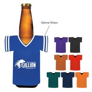 Jersey Bottle Kooler