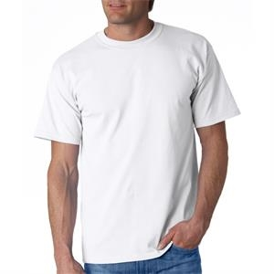 Gildan® Adult Ultra Cotton® T-Shirt