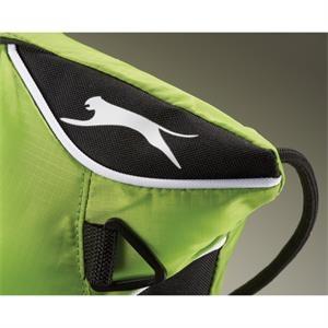 Slazenger(TM) Dash Drawstring Sportspack