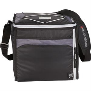 Arctic Zone® 24 Can Ice Wall™ Cooler