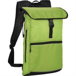 Slazenger(TM) Flip Drawstring Sportspack