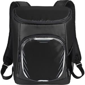 Arctic Zone(R) 18 Can Cooler Backpack