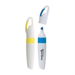 Highlighter & Marker Pens