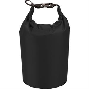 Survivor 5L Waterproof Outdoor Bag