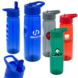New Port Water Bottle - 26 oz.