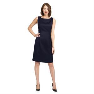 Simone Sleeveless Dress