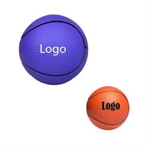 Basketball Stress Ball/ Stress Reliever