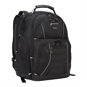 "Targus 16\"" Drifter Plus with TSA Backpack"