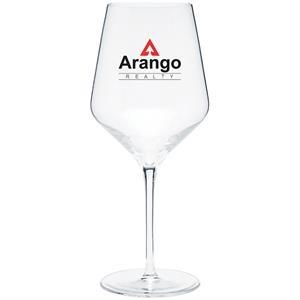 20 oz. Prism Wine