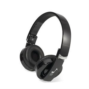 Brookstone(R) Rhapsody Bluetooth(R) Headphones