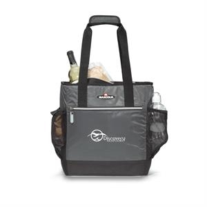 Igloo(R) MaxCold(TM) Insulated Cooler Tote