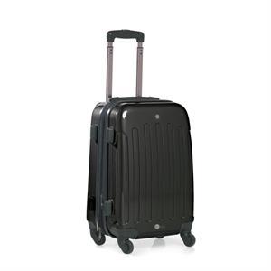 Brookstone(R) Dash II 20-inch Upright Wheeled Luggage