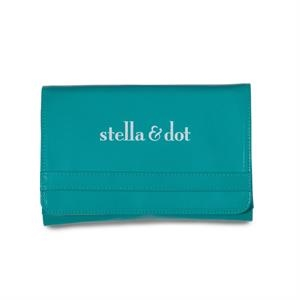 Lola Clutch Wallet