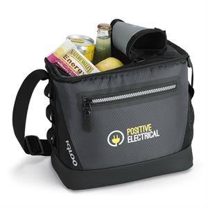 Igloo(R) Diesel Cooler