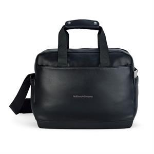 Moleskine(R) Classic Utility Bag