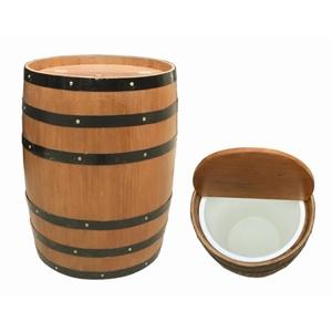 Barrel Cooler