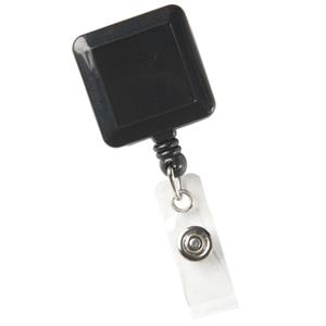 Square Secure-A-Badge™