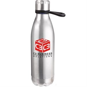 VisionPro Quench Bottle