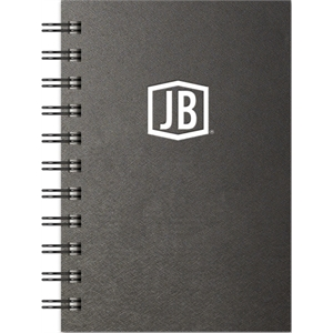 Luxury Cover Series 4 - Large JotterPad