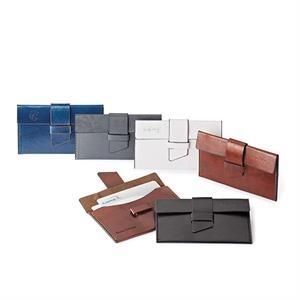 Fabrizio Card Case