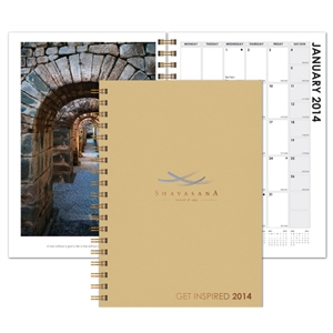 InspirationalPlanner (TM) - Large