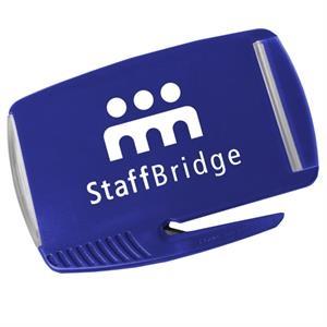 Business Card Slitter Plus (TM)