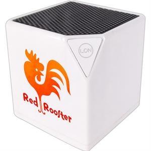 Lon Little Speaker