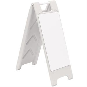 Minicade A-Frame Hardware Only