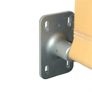 "36"" Vertical Wall Mount Bracket Kit"