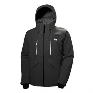 Juniper II Jacket