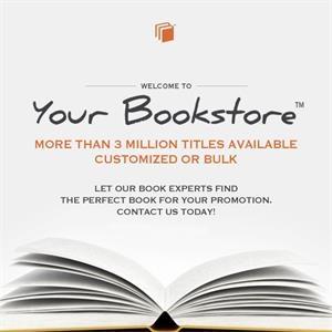 Corporate Wellness Books